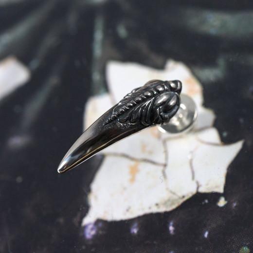 Venom Fang