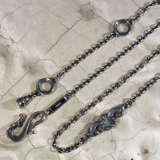 Rhodes Chain