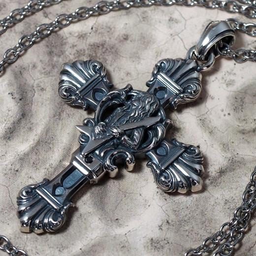 Forever 24 Rosary