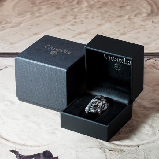 Gift Box - R