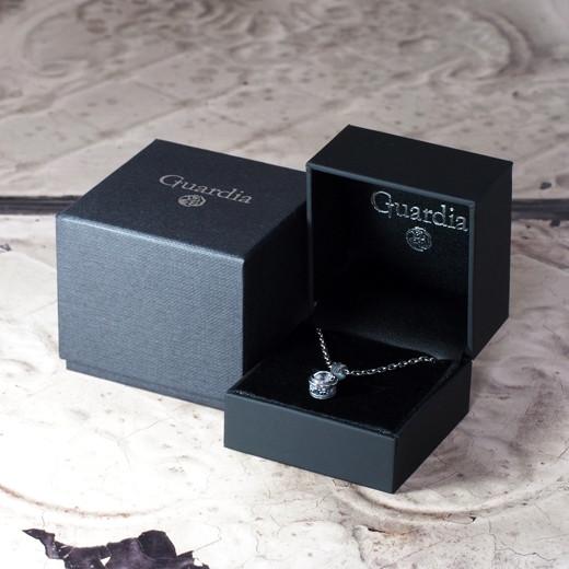 Gift Box - PETIT