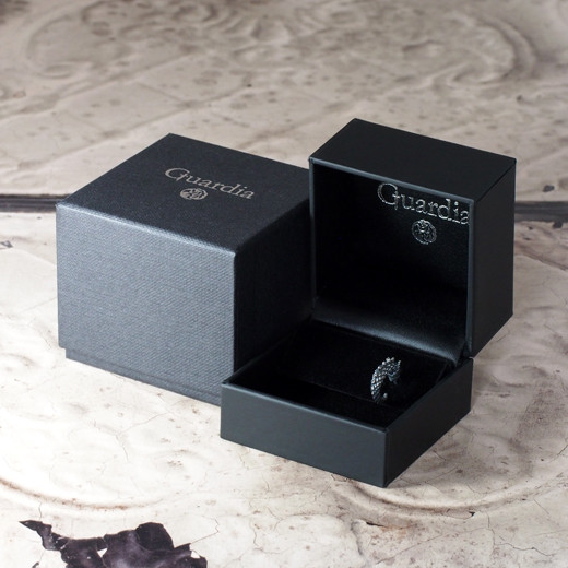 Gift Box - E