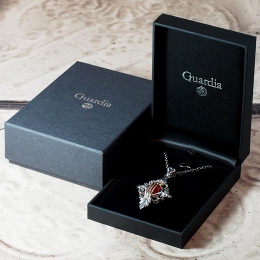 Gift Box - N