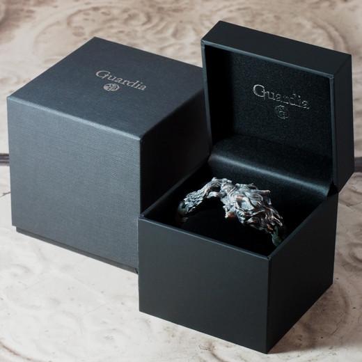 Gift Box - B