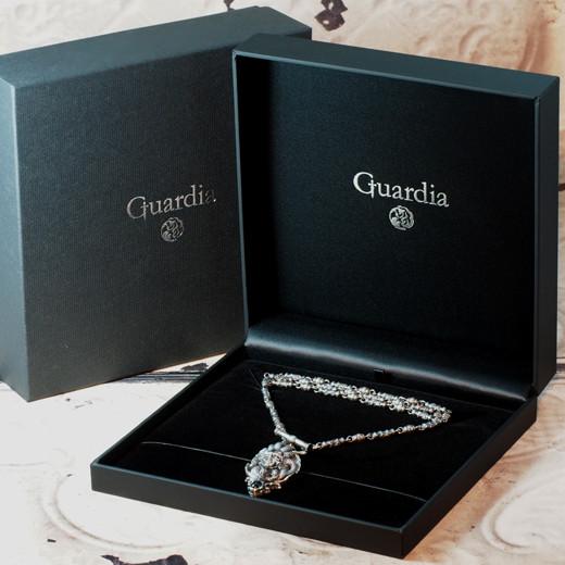 Gift Box - DELUXE