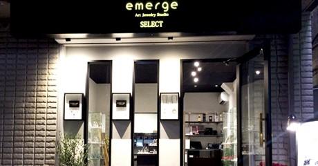 emerge Art Jewelry Studio SELECT.jpg